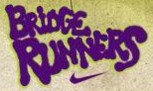 Nike Bridge Runners - A GREAT New York City Running  Club!