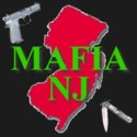 The New Jersey Mafia - The REAL Sopranos!
